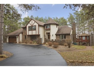 280 Indian Trail S Afton, Mn 55001