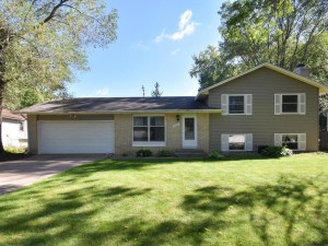 10849 Hollywood Boulevard Nw Coon Rapids, Mn 55433