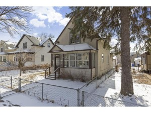 710 Lafond Avenue Saint Paul, Mn 55104
