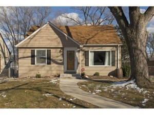 5609 Washburn Avenue S Minneapolis, Mn 55410