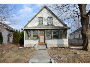 3151 Arthur Street Ne Minneapolis, Mn 55418