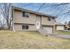 965 104th Avenue Nw Coon Rapids, Mn 55433