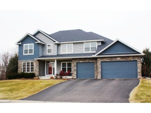 16275 Gunflint Trail Lakeville, Mn 55044