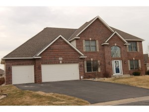 17724 Formosa Avenue Lakeville, Mn 55044