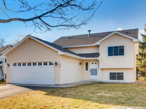 864 Idaho Avenue W Saint Paul, Mn 55117