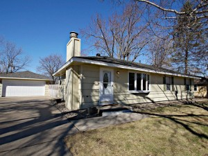 9312 Columbus Avenue S Bloomington, Mn 55420