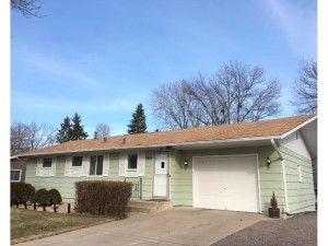 3408 Hillsboro Avenue N New Hope, Mn 55427