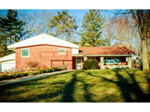 9950 Abbott Avenue S Bloomington, Mn 55431