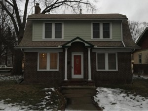 914 22nd Avenue Se Minneapolis, Mn 55414