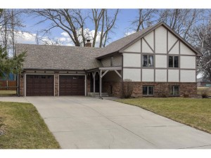 5375 Joyce Street Maple Plain, Mn 55359