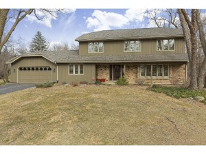 2833 Mayfield Road Minnetonka, Mn 55391