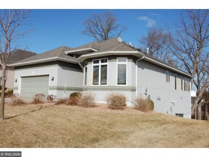 17829 Ketchikan Trail Lakeville, Mn 55044