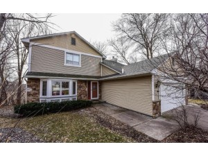 6518 Glacier Lane N Maple Grove, Mn 55311