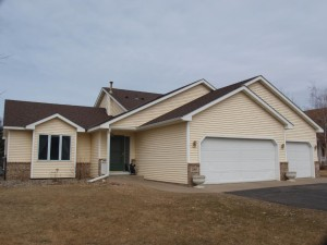 590 Tuttle Drive Hastings, Mn 55033