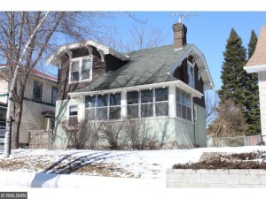 1203 Charles Avenue Saint Paul, Mn 55104