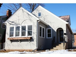 1909 Jefferson Avenue Saint Paul, Mn 55105