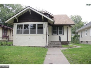 3426 Oliver Avenue N Minneapolis, Mn 55412