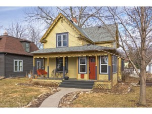 141 7th Avenue N Hopkins, Mn 55343