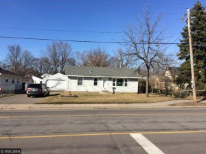 1508 E 86th Street Bloomington, Mn 55425