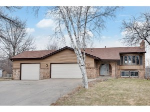 610 Westfield Lane Vadnais Heights, Mn 55127