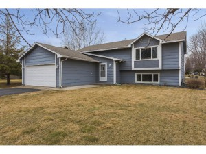 8949 Quinwood Lane N Maple Grove, Mn 55369