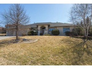 13245 45th Avenue N Plymouth, Mn 55442