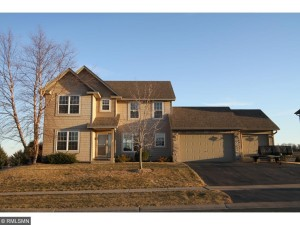 17643 Heidelberg Way Lakeville, Mn 55044