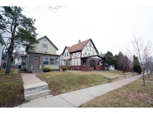 705 Magnolia Avenue E Saint Paul, Mn 55106