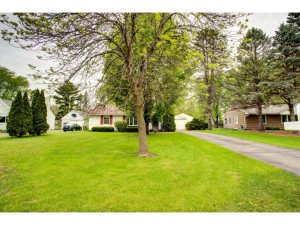 2095 Richard Avenue White Bear Lake, Mn 55110