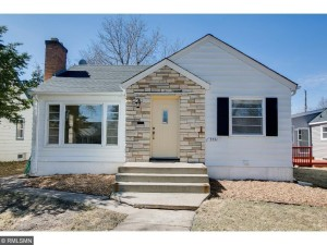 3521 Washburn Avenue N Minneapolis, Mn 55412
