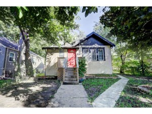 4549 5th Avenue S Minneapolis, Mn 55419