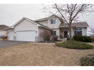 15860 Cinnamon Way Rosemount, Mn 55068