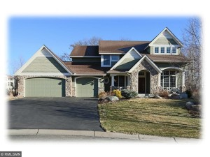 16296 74th Place N Maple Grove, Mn 55311