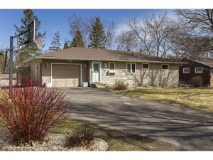 3100 Boone Avenue N New Hope, Mn 55427