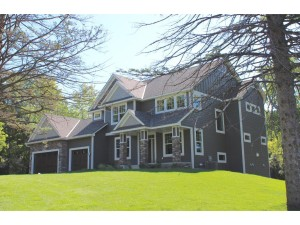 10215 Lakeview Drive W Minnetonka, Mn 55305