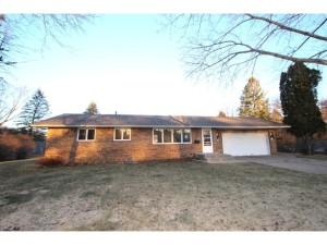 8768 Dunlap Avenue Lexington, Mn 55014