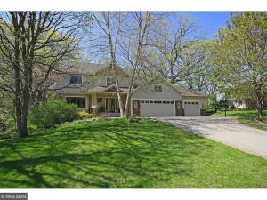 2237 James Street Eagan, Mn 55122