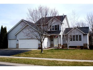 14247 Bluebird Trail Ne Prior Lake, Mn 55372