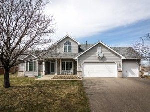 14700 Coachman Court Ne Prior Lake, Mn 55372