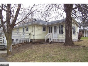309 Main Street S Saint Michael, Mn 55376