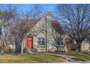 3925 France Avenue S Minneapolis, Mn 55416
