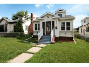 1610 Upton Avenue N Minneapolis, Mn 55411