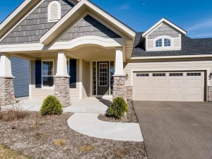4013 Grand Chevalle Parkway Chaska, Mn 55318