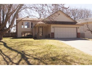 4321 W 140th Street Savage, Mn 55378