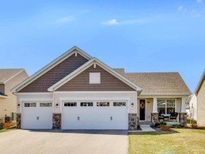 12660 Huntington Avenue Savage, Mn 55378