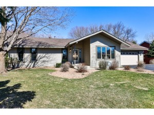 587 Atlantic Hill Drive Eagan, Mn 55123