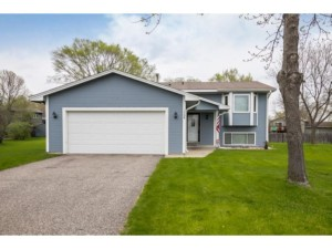 1164 Vierling Court Shakopee, Mn 55379