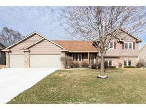 19738 Butternut Trail Farmington, Mn 55024