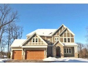 6270 Chaska Road Chanhassen, Mn 55331