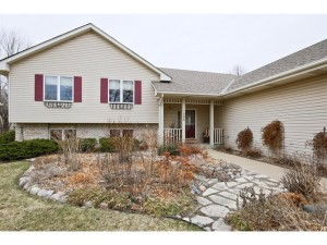 1936 Waterford Lane Chaska, Mn 55318